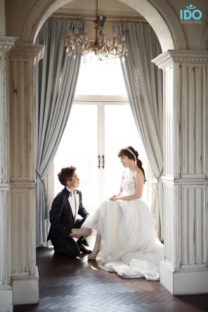 koreanweddingphotography_IMG_9504
